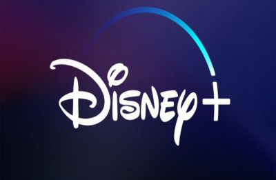 Disney reveals launch date of its streaming service