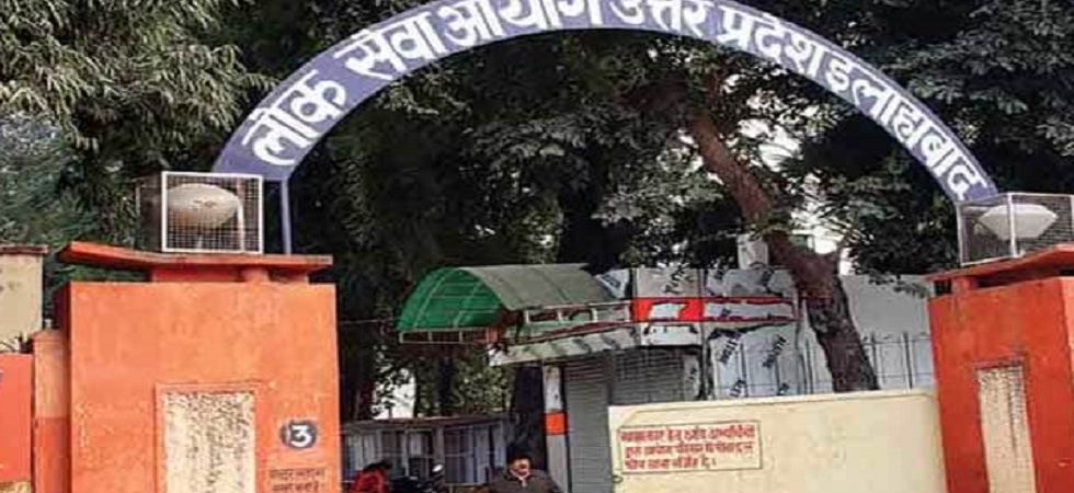 UPPSC declares results of assistant teacher exam 2018 for commerce, check here