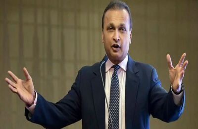 Rafale row: French authorities waived off Anil Ambani's $162-million debt, claims local media