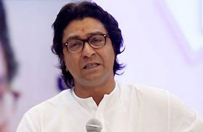 You abuse Nehru, Indira but copy them: Raj Thackeray's dig at PM Modi