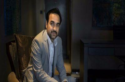 Pankaj Tripathi to make cameo in Irrfan Khan's 'Angrezi Medium', says it was one of his wishes