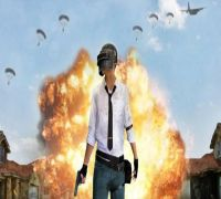 PUBG banned in Nepal, officials say violent content has negative impact on children