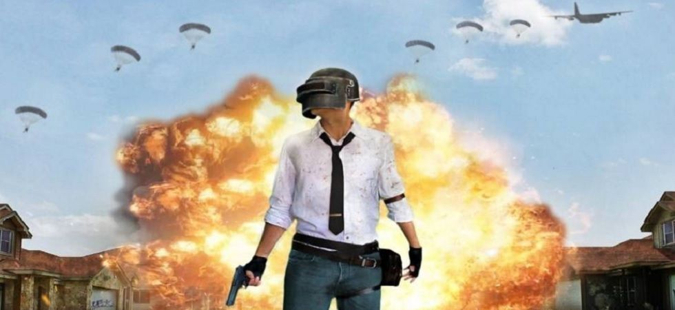 Nepal's Metropolitan Crime Division filed a Public Interest Litigation to the Kathmandu District Court on Wednesday requesting to ban PUBG