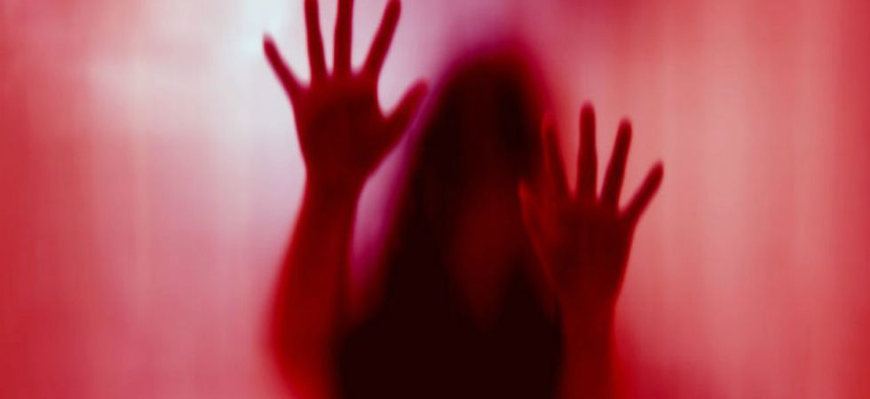 The girl died after consuming some poisonous substance at home