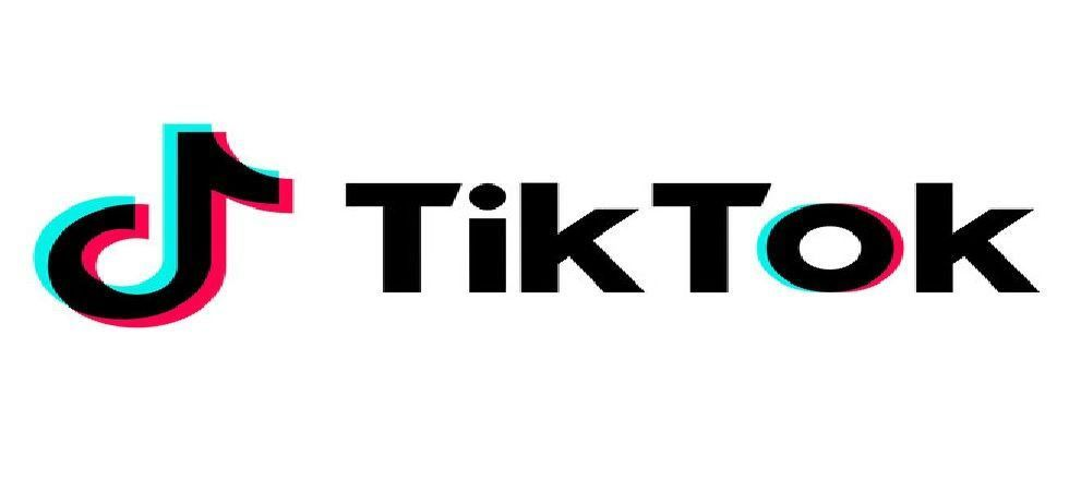 TikTok has recently added an advisory for the upcoming general elections in English and 10 major local languages. (Representational Image)
