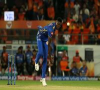 Alzarri Joseph ruled out of IPL-12 with shoulder injury