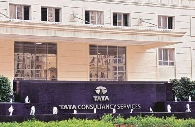 TCS says 'hungry' for acquisitions, eyes further acceleration in growth