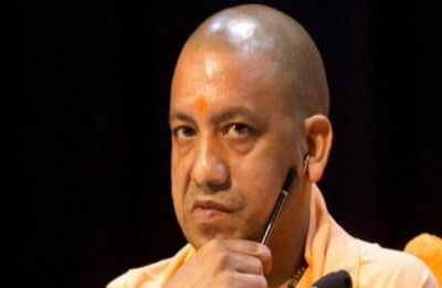 After Supreme Court's rebuke, EC bars Yogi from Lok Sabha poll campaigning for 72 hours