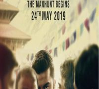 India's Most Wanted first poster OUT: Arjun Kapoor's fierce eyes will leave you stunned