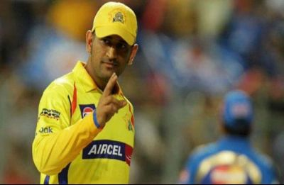 RedBus ropes in MS Dhoni as brand ambassador
