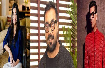 Karan, Zoya, Dibakar and Anurag reunite for Netflix's 'Ghost Stories'