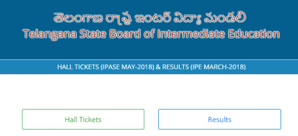 Manabadi TS Inter 1st, 2nd Year Results 2019 expected soon.