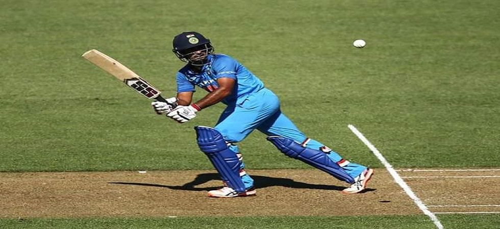 Rayudu's omission should be debated more than Rishabh Pant says Gautam Gambhir (Image Credit: Twitter)