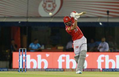 IPL 2019 KXIP vs RR highlights: Punjab beat Rajasthan by 12 runs