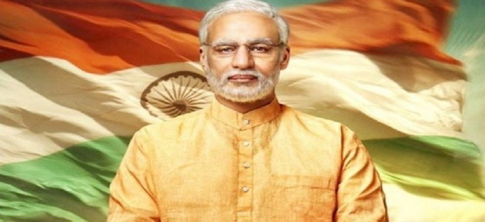 PM Narendra Modi biopic trailer NOT available on YouTube.