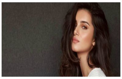 'Student of the Year 2' actress Tara Sutaria to make her singing debut in RX 100