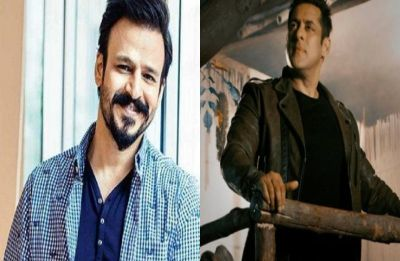 Vivek Oberoi's question for Salman Khan is hint that his wounds are still fresh