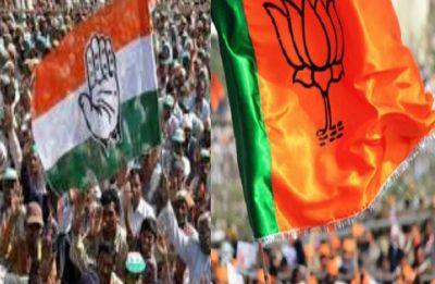 Karnataka: Chincholi Assembly by-poll to be held on May 19