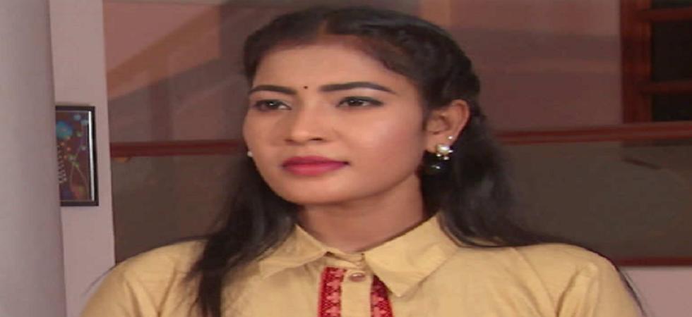 Telugu TV actors Anusha Reddy, Bhargavi killed in road accident