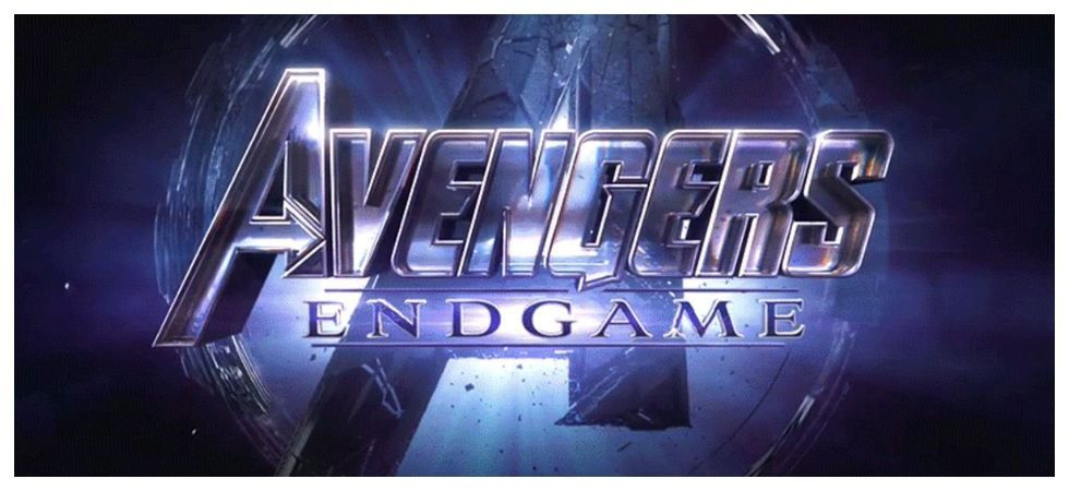 How to get free tickets for Avengers: Endgame (Photo: Twitter)