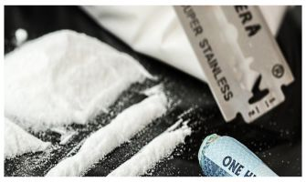 Drug-making tutorial? University professor teaches students on how to produce ecstasy