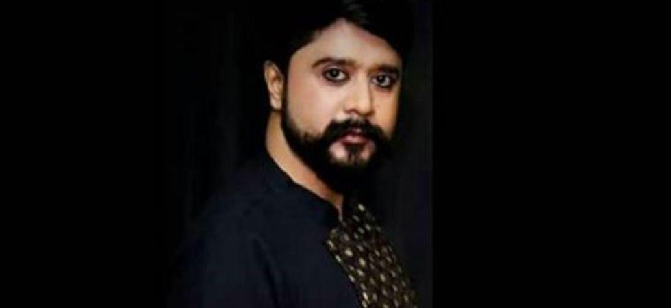 Gazi Abdun Noor, Bangladeshi actor seen in Trinamool's Bengal poll campaign, ordered to leave India