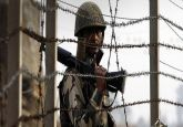 India suspends trade across Line of Control with Pakistan Occupied Kashmir over terror concerns