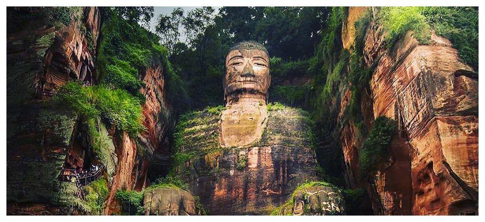 Lesser known world heritage sites (Photo: Instagram)