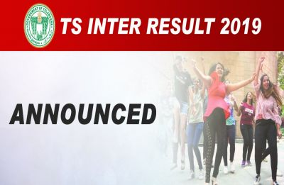 Manabadi Inter Results 2019 LIVE: TS Intermediate 1st and 2nd Results DECLARED, CHECK HERE