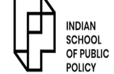 Indian School of Public Policy organises webinar on demand for policy professionals