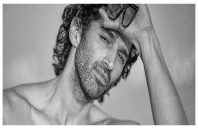Aditya Roy Kapur on completing ten years: I'm an accidental actor