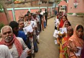 Lok Sabha Elections: Amid reports of violence, West Bengal records 76% polling in Phase 2
