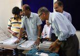 Lok Sabha Polls 2019 LIVE | 43.3% polling till 5 pm in Jammu and Kashmir as Round 2 underway