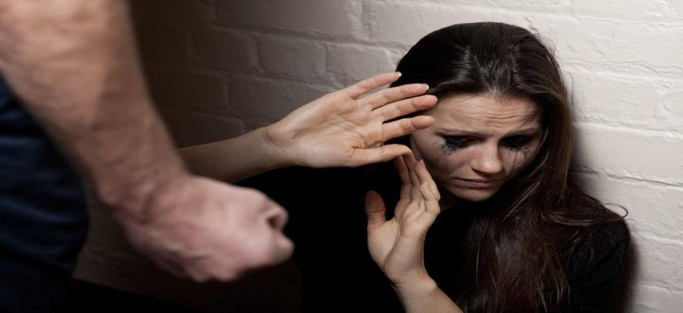 61-year-old man held for stalking, molesting daughter-in-law in Gurugram (Representational Image)