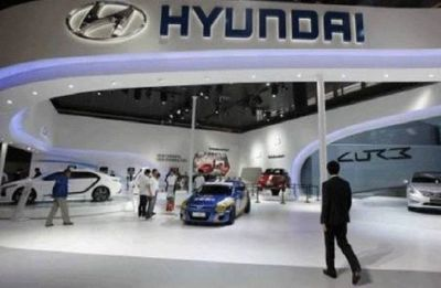 Hyundai eyes leadership position in compact SUV segment