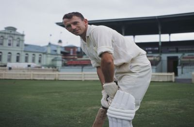 Did You Know – This Aussie Cricketer was targeted by Communists for Vietnam War in 1969 Kolkata Test