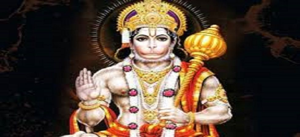 On this auspicious day, we have compiled Happy Hanuman Jayanti quotes, Hanuman Jayanti messages, wishes for your family, friends and relatives
