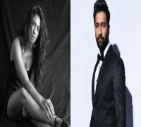 Harleen Sethi shares emotional note post-breakup with Vicky Kaushal, READ HERE