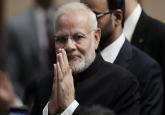 PM Modi to address traders at Talkatora Stadium in Delhi today