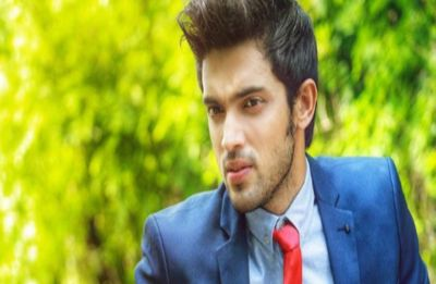 Kasautii Zindagii Kay 2 actor Parth Samathan's father dies in Pune