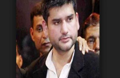 Rohit Shekhar Tiwari died due to smothering, case transferred to Crime Branch