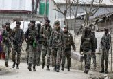 One terrorist gunned down in retaliation operation by Army in J-K's Baramulla, operation on