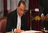 Chief Justice Ranjan Gogoi denies sexual harassment charges, says allegations part of 'larger conspiracy'