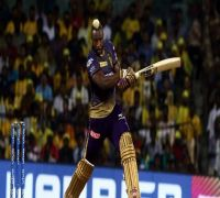 Need to flexible as a team: Andre Russell after Kolkata Knight Riders' loss