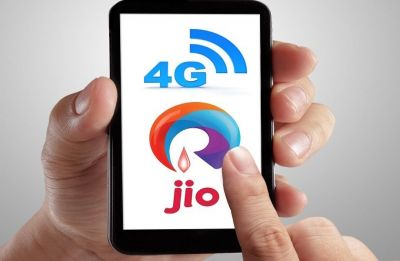 Jio, BSNL drive telecom subscriber growth to 120.5 crore
