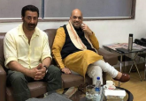 Is Sunny Deol BJP's candidate from Amritsar in Lok Sabha polls?