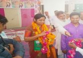 Cast fake votes if people are absent on polling day, says BJP's Badaun candidate
