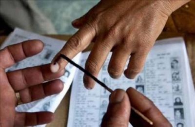 Lok Sabha Polls 2019 LIVE | PM Modi to hold rallies in Maharashtra, Rajasthan