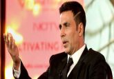 'Not contesting elections': Akshay Kumar puts end to rumours of political debut