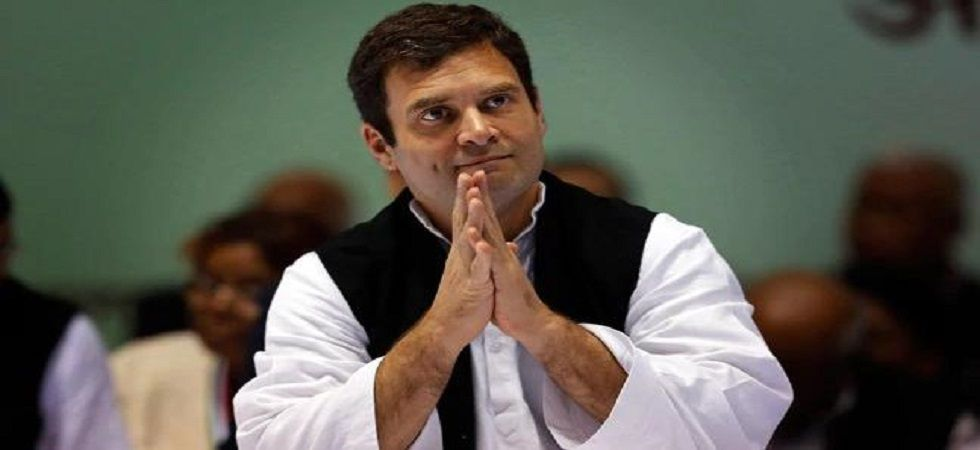 Rahul Gandhi to Supreme Court: 'Chowkidar chor hai' after Rafale order was said in 'heat of political campaigning'